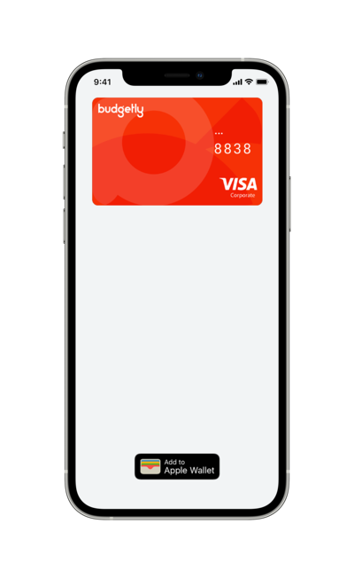 apple-pay-add-card-mobile-step1