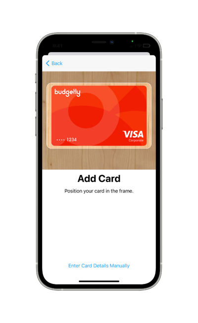 apple-pay-add-card-mobile-step3