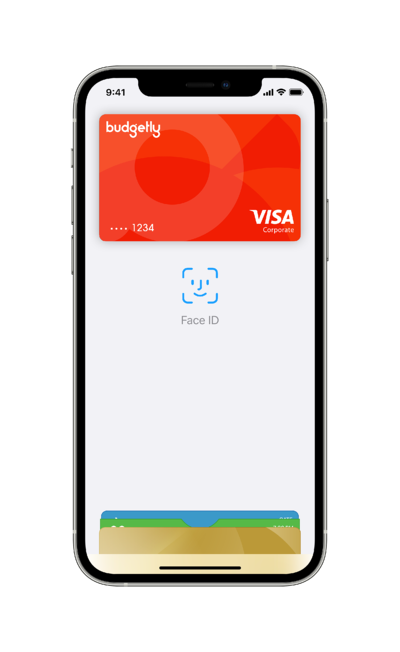 apple-pay-add-card-mobile-step4