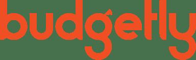 budgetly-logo-trans-190325 (1)